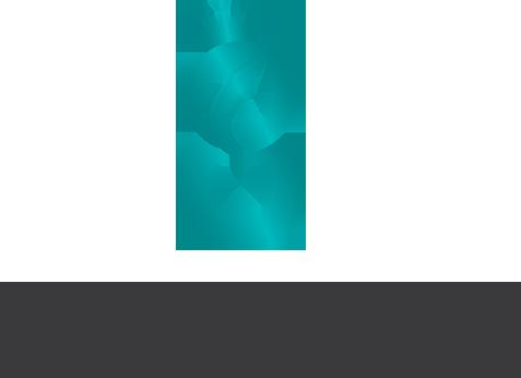Tsamaaniya Cosmetic & Beauty